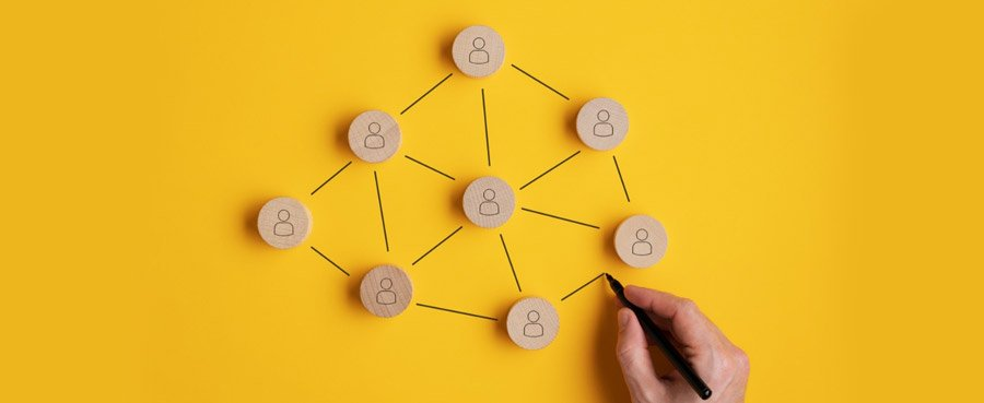Are your talent practices network centric?